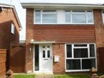 Thumbnail for sale in Kennet Close, Berinsfield, Wallingford