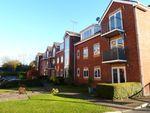 Thumbnail to rent in Grantham Court, Denton