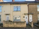 Thumbnail to rent in Nelson Road Central, Great Yarmouth, Norfolk