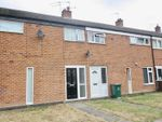 Thumbnail for sale in Tintagel Close, Coventry