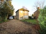 Thumbnail to rent in Castle End Road, Maxey, Peterborough