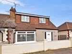 Thumbnail for sale in St. Andrews Road, Gillingham, Kent