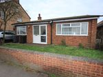 Thumbnail to rent in Kings Road, Flitwick, Bedford