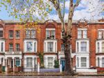 Thumbnail for sale in Cremorne Road, Chelsea, London