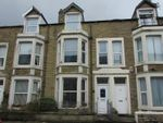 Thumbnail to rent in Arnside Crescent, Morecambe