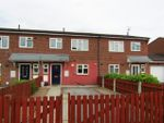 Thumbnail for sale in Barlborough Road, Ilkeston