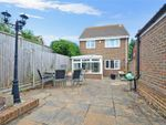 Thumbnail for sale in Court Road, Walmer, Deal, Kent