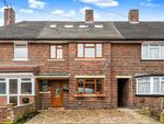 Thumbnail for sale in Maple Close, Mitcham
