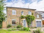 Thumbnail to rent in Westbury Lane, Buckhurst Hill