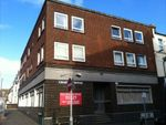 Thumbnail to rent in Charter House, Bexhill On Sea