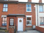 Thumbnail to rent in Alan Road, Ipswich