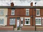 Thumbnail to rent in Trafalgar Street, Carcroft