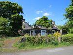 Thumbnail for sale in Craigbank, Avonbridge, Falkirk, Stirlingshire