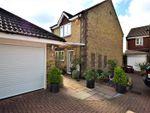 Thumbnail for sale in York Way, Hemel Hempstead, Hertfordshire