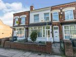 Thumbnail for sale in Pershore Road, Selly Park, Birmingham, West Midlands