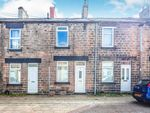 Thumbnail to rent in Lancaster Street, Barnsley