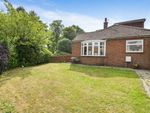 Thumbnail to rent in Easby Lane, Great Ayton, North Yorkshire, U.K.