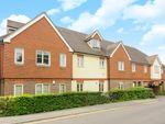 Thumbnail to rent in Bond Street, Englefield Green, Egham