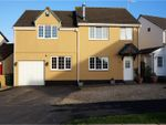 Thumbnail for sale in Wester-Moor Way, Roundswell, Barnstaple