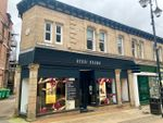 Thumbnail to rent in Market Place, Harrogate