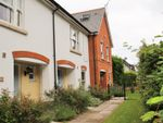 Thumbnail to rent in Linnet Mews, Colchester