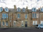 Thumbnail for sale in 3 Bayswell Road, Dunbar