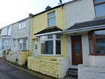 Thumbnail to rent in Western Lane, Mumbles