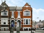 Thumbnail to rent in Wandsworth Bridge Road, South Park