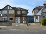 Thumbnail to rent in Weald Lane, Harrow Weald, Harrow