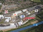Thumbnail to rent in 11/12 Prospect Business Park, Langston Road, Loughton, Essex