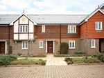 Thumbnail to rent in Sir Visto Mews, Chalk Lane, Epsom, Surrey