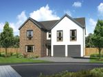 "Thumbnail to rent in ""Malborough"" at Countesswells Park Place, Aberdeen"