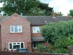 Thumbnail for sale in Old Tewkesbury Road, Norton, Gloucester