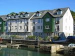 Thumbnail to rent in Eastwood Road, Penryn