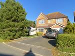 Thumbnail for sale in Anchorage Way, Eastbourne, East Sussex