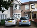 Thumbnail to rent in Christchurch Avenue, Harrow Wealdstone