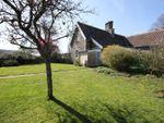 Thumbnail for sale in Walton-In-Gordano, Clevedon