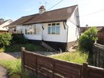 Thumbnail to rent in Craven Avenue, Canvey Island