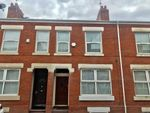 Thumbnail to rent in Belmont Street, Manchester