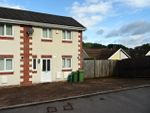 Thumbnail to rent in Coedpenmaen Road, Trallwn, Pontypridd