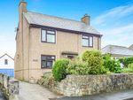 Thumbnail for sale in Ffordd Pedrog, Llanbedrog, Gwynedd