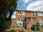 Property history Overton Place, West Bromwich, West Midlands B71