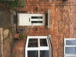 Thumbnail to rent in Poole Crescent, Birmingham