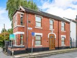 Thumbnail to rent in Winifred Street, Hanley, Stoke, Staffs