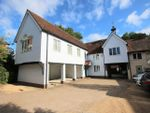 Thumbnail to rent in Stortford Road, Dunmow