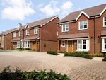Thumbnail to rent in Stanhope Road, Pease Pottage, Crawley