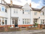 Thumbnail for sale in Shrewsbury Road, Beckenham