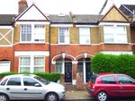 Thumbnail to rent in Penwith Road, Earlsfield