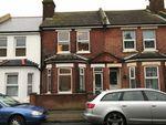 Thumbnail to rent in Richmond Street, Folkestone, Kent United Kingdom
