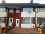 Thumbnail to rent in Maple Crescent, London
